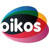 Oikos Digital Ltd